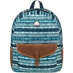 Roxy - Womens Carribean Backpack