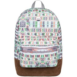 Roxy - Womens World Is New Backpack