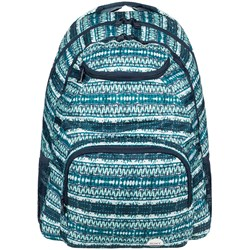 Roxy - Womens Shadow Swell Backpack