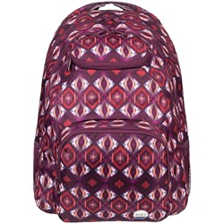 Roxy - Womens Shadow Swell Backpack