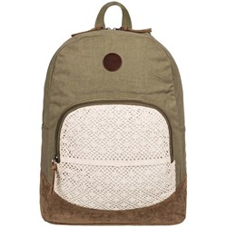 Roxy - Womens Bombora Backpack