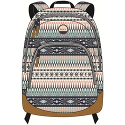 Roxy - Womens Fairness Backpack