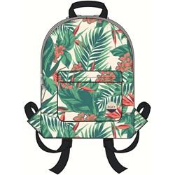 Roxy - Womens Sugar Baby Canv Backpack