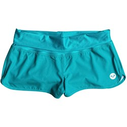 Roxy - Womens Endless Summer Boardshorts