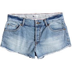 Roxy - Womens Future Desire Jean Shorts
