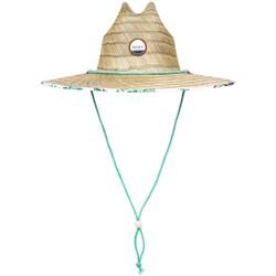 Roxy - Womens Tomboy Printed Hat