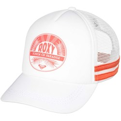 Roxy - Womens Dig This Trucker Hat