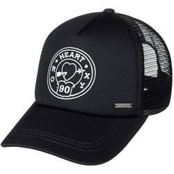 Roxy - Womens Truckin 2 Trucker Hat