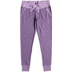 Roxy - Womens Endlesshighway Pants
