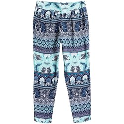 Roxy - Womens Dontforget Pants
