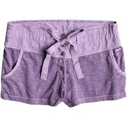 Roxy - Womens Livininadream Shorts