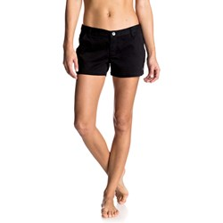 Roxy - Womens Life'S Adventur Shorts