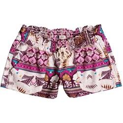 Roxy - Womens Oceanside Shorts