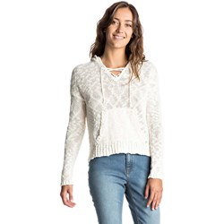 Roxy - Womens Can'T Get Enough V-Neck Sweater