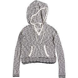 Roxy - Womens Cant Get Enough V-Neck Sweater