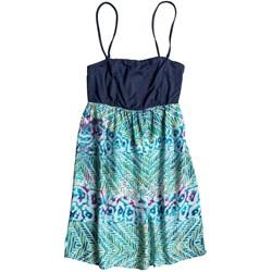Roxy - Womens Crystal Light Sleeveless Dress