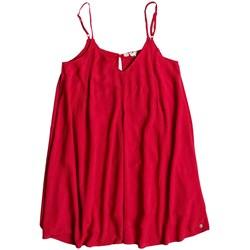 Roxy - Womens Swing Tank Dress