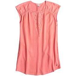 Roxy - Womens Blingbling Smocked Dress