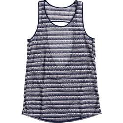 Roxy - Womens Crochet 2 Dress