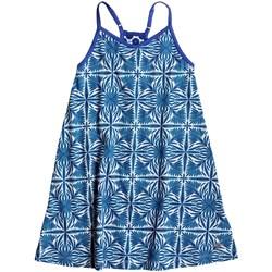 Roxy - Girls Wordtononelse Tank Dress