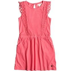 Roxy - Girls Ur Love Don'T Mind Tank Dress
