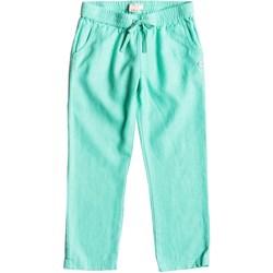 Roxy - Girls Friendly People Pants