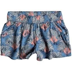 Roxy - Girls Something I Will Believe Shorts