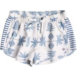 Roxy - Girls Eyes Storm P Shorts