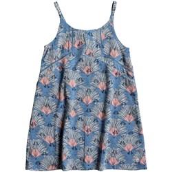 Roxy - Girls Welcome Dear Tank Dress
