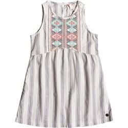Roxy - Girls On Guest List Tank Dress