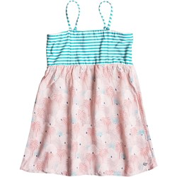 Roxy - Girls Dntevrletergo Tank Dress