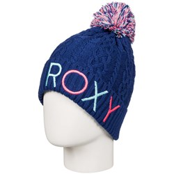 Roxy - Girls Baylee Bea Beanie