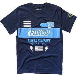 Fox - Boys Osage T-Shirt