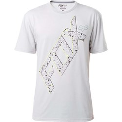 Fox - Mens War Path Tech T-Shirt