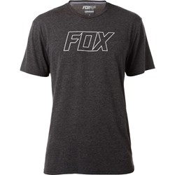 Fox - Mens Hyperlink Tech T-Shirt