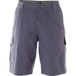 Fox - Men's Slambozo Cargo Shorts Solid