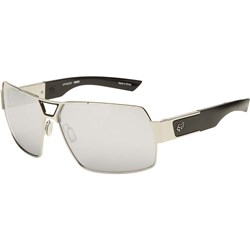 Fox - Mens The Meeting Sunglasses