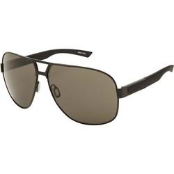 Fox - Mens The Moter Sunglasses