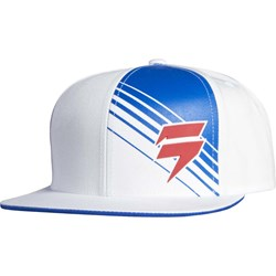 Fox - Satellite All Pro Sb Hat