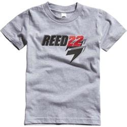 Fox - Boys Peewee Dream Big T-Shirt