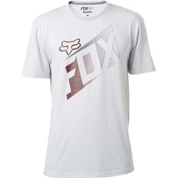 Fox - Mens Distort Tech T-Shirt