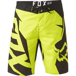 Fox - Mens Motion Fracture Boardshorts