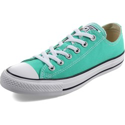 Converse - Chuck Taylor All Star OX Shoes