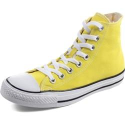 Converse - Chuck Taylor All Star HI Shoes
