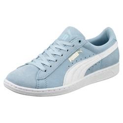 Puma - Womens Puma Vikky Shoes