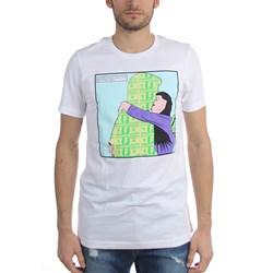 Arka - Mens True Love T-shirt