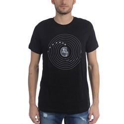 Arka - Mens Geocentric T-shirt