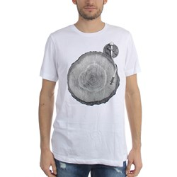 Arka - Mens Nature's Record T-shirt