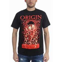 Origin - Mens Absurdity T-Shirt