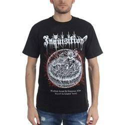 Inquisition - Mens Bloodshed T-Shirt